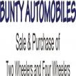 Bunty Automobiles