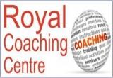 Royal Coaching Centre