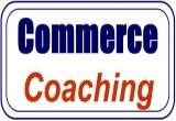 Commerce Classes