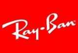 Ray Ban Exclusive Store