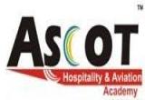 Ascot Asia