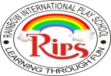 Rainbow International Play School