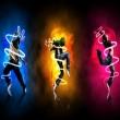 Dance Mania Academy