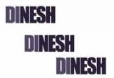Belon Wale Dinesh Jewellers Pvt. Ltd.