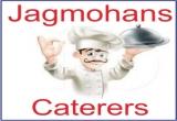 Jagmohans Caterers