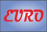 Euro Locks & Hardware
