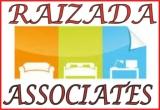 Raizada Associates