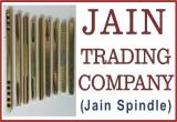 Jain Trading Company