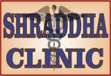 Shraddha Clinic