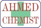 Ahmed Chemist