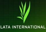 Lata International
