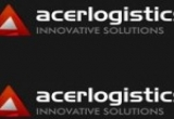 Acer Logistics Pvt. Ltd.