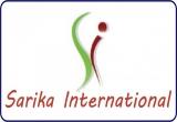 Sarika International