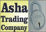 Asha Trading Company