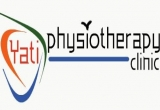 Yati Physiotherapy