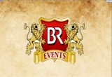 B.R. Events