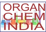Organ Chem India