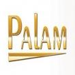 Palam Locks & Hardware