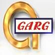 Aashma Garg International/Garg International