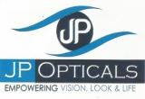J.P. Opticals