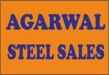 Agarwal Steel Sales