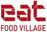 Food Village Restaurant