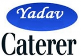 Yadav Caterers
