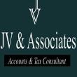 JV & ASSOCIATES