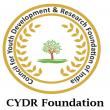 CYDR Foundation