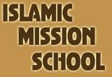 Islamic Mission School