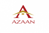 AZAAN HAJ & UMRAH SERVICES