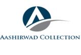 Aashirwad Collection