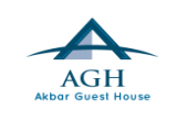 Akbar Guest House