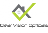 Clear Vision Opticals