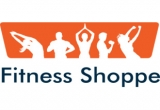 Fitness Shoppe