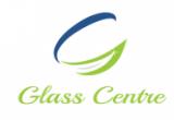 Glass Centre