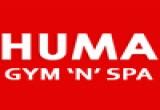 Huma Gym 'n' Spa