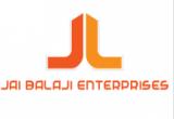 Jai Balaji Enterprises