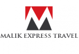 MALIK EXPRESS TRAVEL ENTERPRISES (Regd.)