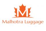 Malhotra Luggage