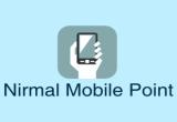 Nirmal Mobile Point