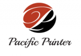 Pacific Printer & System