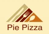 Pie Pizza