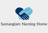 Sumanglam Nursing Home