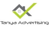 Tanya Advertising