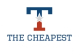 The Cheapest