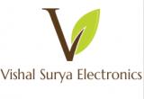 Vishal Surya Electronics & Electrical Centre