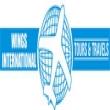 Wings International