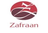 Zafraan