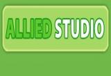 The Allied Studio
